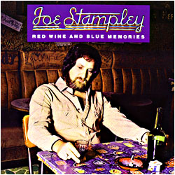 Image of random cover of Joe Stampley