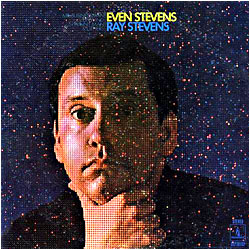 Cover image of Even Stevens