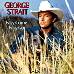 Cover image of Easy Come Easy Go