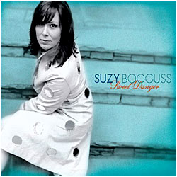 Image of random cover of Suzy Bogguss