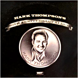 Cover image of 25th Anniversary Album