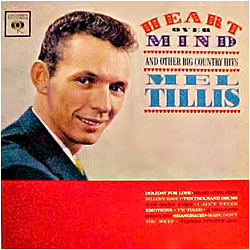 Cover image of Heart Over Mind