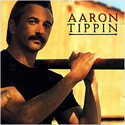 Image of random cover of Aaron Tippin