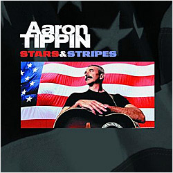Cover image of Stars And Stripes