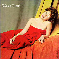Cover image of Diana Trask