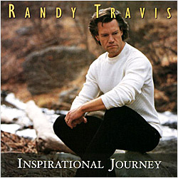Cover image of Inspirational Journey