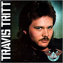 Image of random cover of Travis Tritt