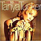 Cover image of Fire To Fire