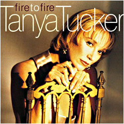 Image of random cover of Tanya Tucker