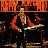 Play Guitar Play - image of cover