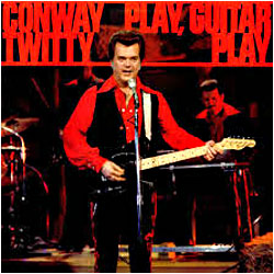 Cover image of Play Guitar Play