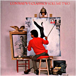Cover image of Conway's No. 1 Classics 2