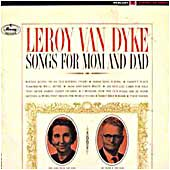 Cover image of Songs For Mom And Dad