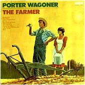 The Farmer - image of cover