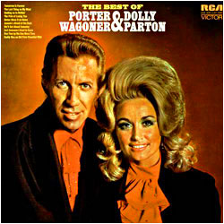 Cover image of The Best Of Porter And Dolly