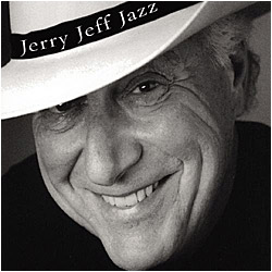 Cover image of Jerry Jeff Jazz