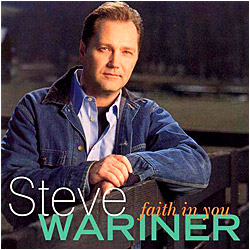 Cover image of Faith In You