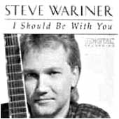Image of random cover of Steve Wariner