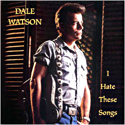 Cover image of I Hate These Songs