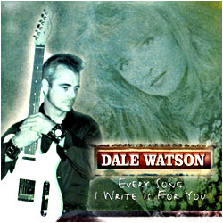 Image of random cover of Dale Watson