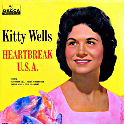 Cover image of Heartbreak U.S.A.
