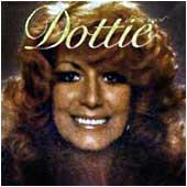 Cover image of Dottie
