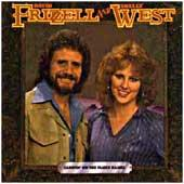 Image of random cover of Shelly West