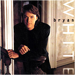 Cover image of Bryan White