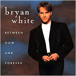 Image of random cover of Bryan White