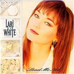 Image of random cover of Lari White