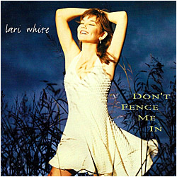Cover image of Don't Fence Me In