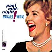 Image of random cover of Margaret Whiting