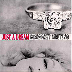 Cover image of Just A Dream