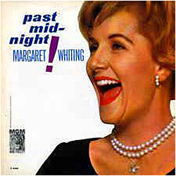 Cover image of Past Midnight