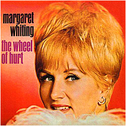 Cover image of The Wheel Of Hurt