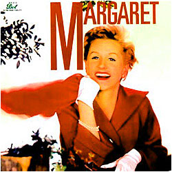 Cover image of Margaret