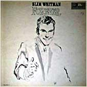 Image of random cover of Slim Whitman