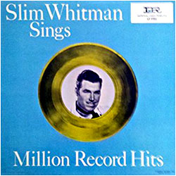 Cover image of Million Record Hits