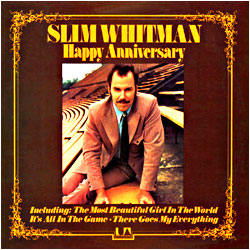 Cover image of Happy Anniversary
