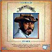 Cover image of The Best Of Don Williams Vol 3