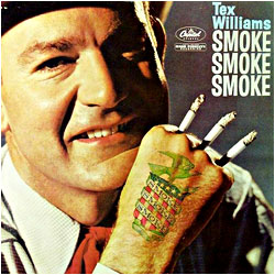 Cover image of Smoke Smoke Smoke