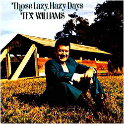 Image of random cover of Tex Williams