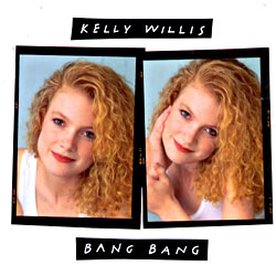 Cover image of Bang Bang