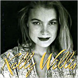 Cover image of Kelly Willis
