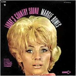 Image of random cover of Margie Bowes