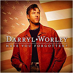 Image of random cover of Darryl Worley