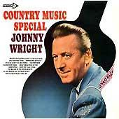 Image of random cover of Johnny Wright