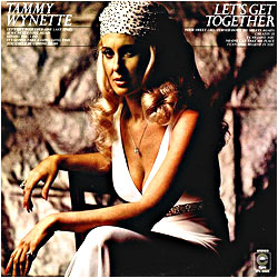 Cover image of Let's Get Together