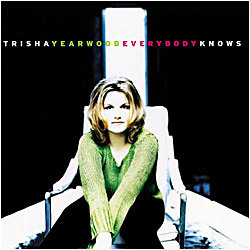 Cover image of Everybody Knows