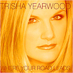 Cover image of Where Your Road Leads